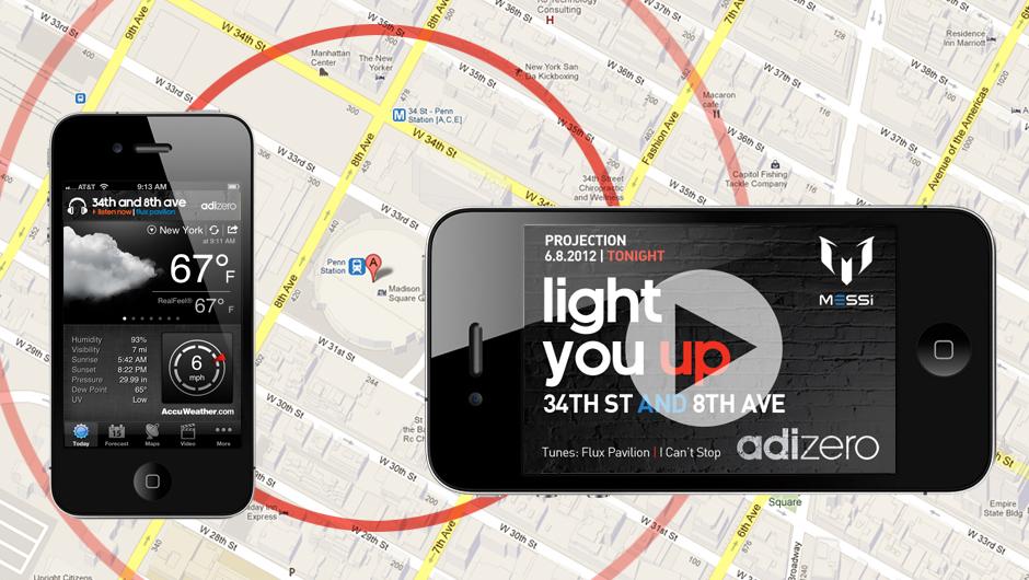 adidas-lightyouup-mobile